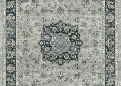 Traditional Rugs Flooringca Com Carpet Persian And
