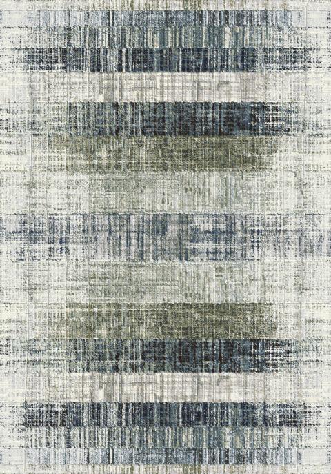 Modern Rugs Flooringca Com Carpet Persian And Modern